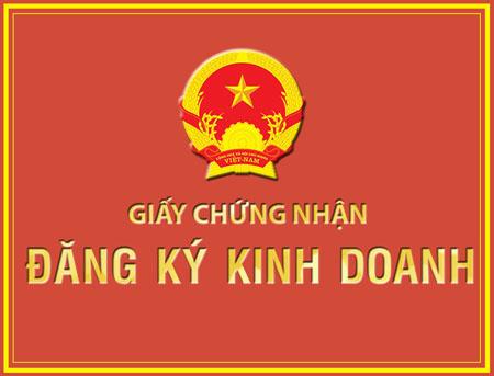 Thành lập công ty cổ phần vận tải thương mại T&B Phú Lộc