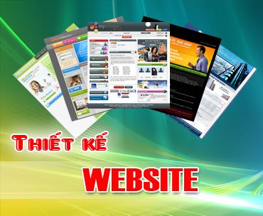 Dịch vụ thiết kế web chuẩn seo giá rẻ tại Hải Phòng